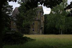 Todos os tamanhos | Casa abandonada | Flickr – Compartilhamento de fotos!