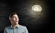10 Ideas de negocios rentables