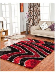 Buy Shaggy Carpets Online India Because Sofiabrands Provides You The Latest Selection Of From Popular