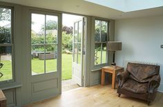 French, Bi-Fold and Patio doors from Timber Windows Timber Windows, Timber Door, Wood Doors, Windows And Doors, Sash Windows, Bifold French Doors, French Doors Patio, Double Doors, Wood French Doors Exterior