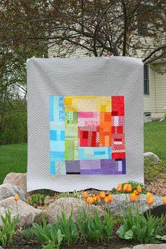 mãe louca colchas: Quilts para venda