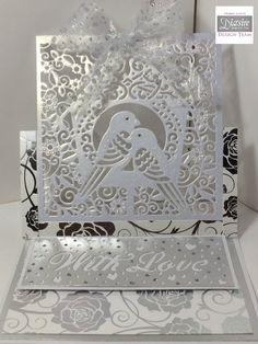 crafters companion desire create a card die die sire create a card