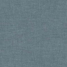 Warwick Fabrics : CHAMBRAY, Colour LAKE Pillow Fabric, Chair Fabric, Blue Fabric, Satin Fabric, Sofa Colors, Colours, Warwick Fabrics, Lounge Suites, Lounge Cushions