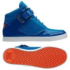 adidas AR 2.0 Shoes