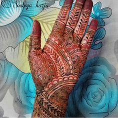 Henna Khafif Mehndi Design, Back Hand Mehndi Designs, Latest Bridal Mehndi Designs, Full Hand Mehndi Designs, Mehndi Designs Book, Mehndi Designs 2018, Mehndi Designs For Girls, Mehndi Designs For Beginners, Mehndi Design Photos