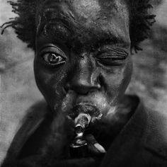 Fotografía-Lee-Jeffreis-Homeless-16