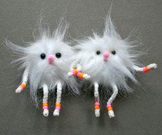 mmmcrafts: big eyes, little eyes travel wees so fun for kids mmmcrafts: big eyes, little eyes travel wees so fun for kids Dollar Store Crafts, Crafts To Sell, Fun Crafts, Diy And Crafts, Crafts For Kids, Arts And Crafts, Paper Crafts, Homemade Kids Toys, Boho