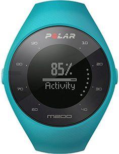 4de12cb504b96 Las 21 mejores imágenes de Gadgets del corredor   Fitbit, Gps ...