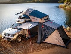 road-trip-roof-top-tent-3.jpg | Image
