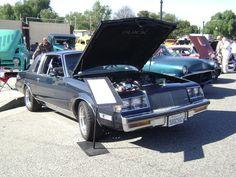 23 Buick Restoration Classic Car Parts Ideas Buick Car Parts Classic Cars