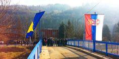 Srbija i BiH dogovorile zajedničko održavanje 11 mostova - Prochitaj