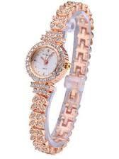 Prentresultaat vir women's brand watches