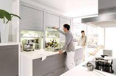 trend mutfaklar - Google'da Ara
