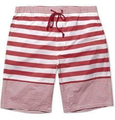 Maillot de bain, Swimming Suit, Men,Fashion . On GIVTED, the Gift Network
