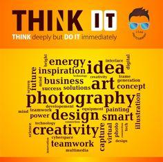 #creative #art #work #design #idea #teamwork #cretivity #capture #photography #energy #digital #text