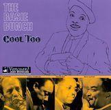 Cool Too [CD], 06349493