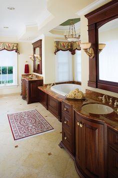 20 Best Mobile Homes images | Floor plans, House floor plans ... Mobile Home X Runner on