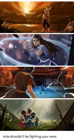 Avatar Aang, Avatar Airbender, Avatar Legend Of Aang, Avatar The Last Airbender Funny, The Last Avatar, Team Avatar, Legend Of Korra, Avatar Cartoon, Avatar Funny