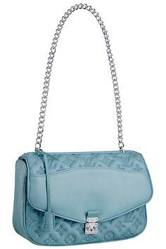 Louis Vuitton - Women's Accessories - 2012 Spring-Summer