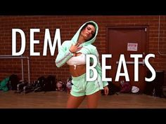 Jade Chynoweth, Todrick Hall, Dancer Workout, Trip The Light Fantastic, Rupaul, Beats, Dancing, Workouts, Album