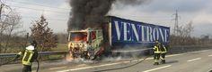 Tir a fuoco sull'autostrada. Autista casertano riesce a salvarsi a cura di Redazione - http://www.vivicasagiove.it/notizie/tir-fuoco-sullautostrada-autista-casertano-riesce-salvarsi/