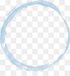 Free download Blue Magic circle - Circles ai,png : 889*901 and 76.94 KB.