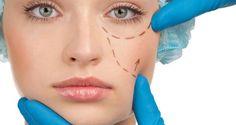 Cirurgia.net o portal mais completo sobre cirurgia plástica