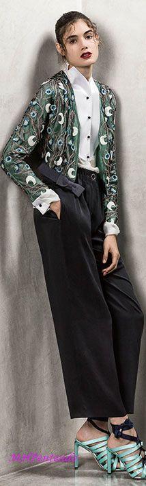 Giorgio Armani Resort 2018 ✨ ᘡℓvᘠ❤ﻸ•·˙❤•·˙ﻸ❤□☆□ ❉ღ // ✧彡☀️ ●⊱❊⊰✦❁❀ ‿ ❀ ·✳︎· ☘‿WE AUG 30 2017‿☘ ✨ ✤ ॐ ♕ ♚ εїз⚜✧❦♥⭐♢❃ ♦•●♡●•❊☘нανє α ηι¢є ∂αу ☘❊ ღ 彡✦ ❁ ༺✿༻✨ ♥ ♫ ~*~♆❤ ✨ gυяυ ✤ॐ ✧⚜✧☽☾♪♕✫ ❁ ✦●❁↠ ஜℓvஜ
