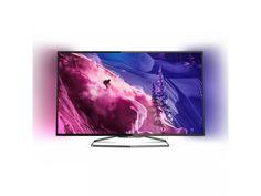 Philips 48PFS6909 Smart TV 3D LED, 121 cm, Full HD - Televizoare - TV, electronice & foto