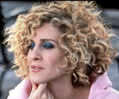 Carrie-Bradshaw-Hair-Season-5