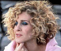 Carrie-Bradshaw-Hair-Season-5