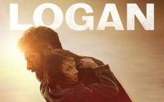 Logan Soundtrack l Original Motion Picture Complete Soundtrack Wolverine Movie, Brandon Williams, Free Films, Movies Free, Old Man Logan, Soundtrack Music, Good Night Moon, The Grim, Box Office
