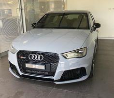 Audi rS3 Audi Rs3, Nardo, Nice Cars, Taxi, Aesthetics, Bmw, Cars, Cool Cars