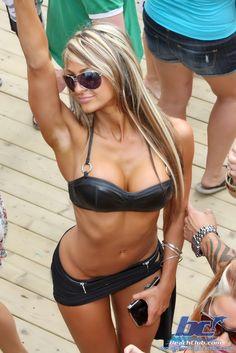 http://bestfitnessbody.blogspot.com/   Fitness Beauty   http://bullet-proof-vest-shop.com