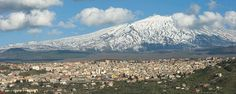 Naval Air Station Sigonella, Sicily, is the primary logistical support for the US Sixth Fleet Mediterranean, other US units and coalition partners. Go Navy, Palermo Sicily, Sardinia, Amazing Architecture, Italy Travel, Mount Rainier, Ocean, Island, World
