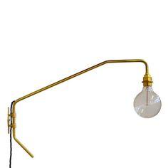 Decorex-international-2014-pencher-from-copper-silk-lighting-wall