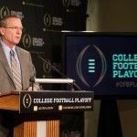 #Satire: College Football Selection Committee Announces Expanded 8 Team Playoffs for 2015-16 Season