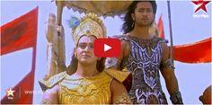 #Mahabharat - Full #Episode - 28th #June 2014 : Ep 225  http://videos.chdcaprofessionals.com/2014/06/mahabharat-full-episode-28th-june-2014.html