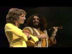 Mouth and MacNeal - How Do You Do   1972 - 5 weken op nummer 1.