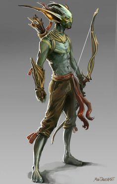 Tagged with gaming, rpg, tabletop games, traditional games; Random stuff from Fantasy Character Design, Character Design Inspiration, Character Concept, Character Reference, Fantasy Races, High Fantasy, Fantasy Art, Dnd Characters, Fantasy Characters