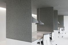 i29 interior architects | office 04 (9/10)