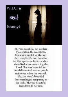 """#life #love #beauty #happiness #lovelife #inspirational #beautifulwomen #motivational #healthy #empowering #positive For more inspirational thoughts & posts CLICK the pic and go to our """"thoughts"""" and """"blog"""" page."""