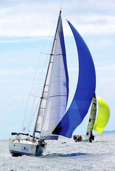 Sailing.  http://www.ulu.co.uk/content/862613/sports__societies/sports/