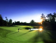 Use these 5 Michigan Sunrise to Sunset Golf Itineraries to plan your next golfing trip! Cheap Golf Clubs, Used Golf Clubs, Golf Pride Grips, Golf Club Grips, Public Golf Courses, Best Golf Courses, Golf Wedges, Florida Golf, Golf Gps Watch