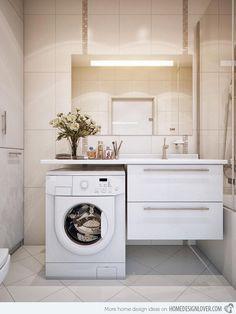 bathroom cabinet storage ideas - Google Search