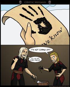 Arnbjorn - Ancestry