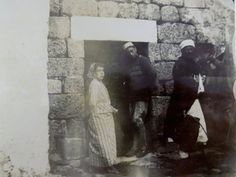 29 Best 19th Century Tour Palestine And Syria Images Egypt Holy