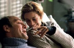 Mar adentro [worth see ! Javier Bardem, Film Movie, Bon Film, Best Director, Tv Series Online, Movie Lines, Dvd Blu Ray, Film Stills, Film Posters