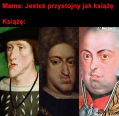 History Memes, True Memes, Funny Moments, Best Memes, I Laughed, Haha, Laughter, Jokes, Lifehacks