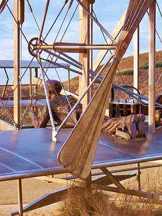 first flight Wright Brothers Kitty Hawk